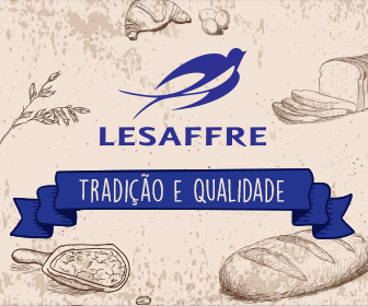 Lesaffre Brasil