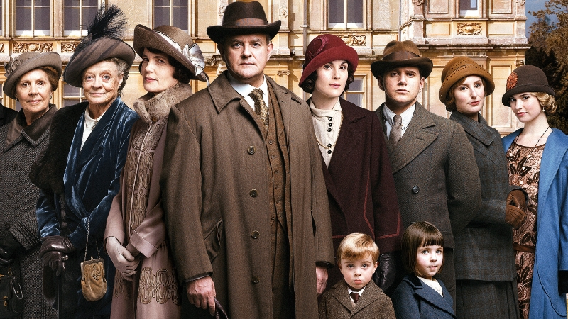 2015 downton abbey final