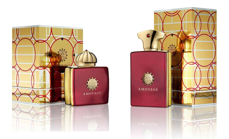 Amouage amouage-journey final