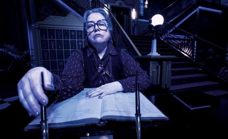 american horror story hotel kathy bates final