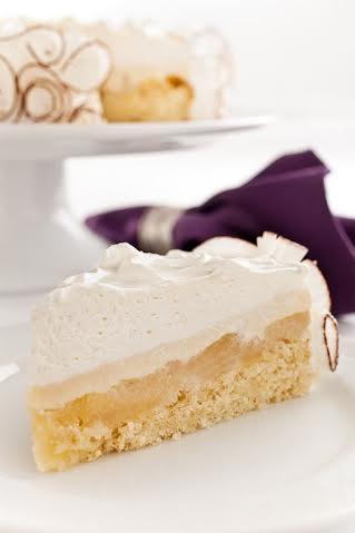 Torta & Cia_Maravilha de abacaxi_Fatia_Divulgação
