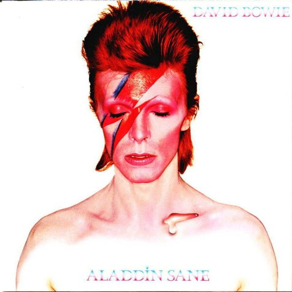 david-bowie---aladdin-sane final