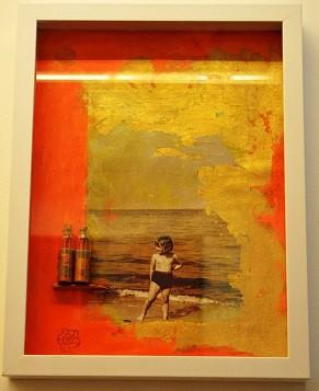 Ana Tavares_Um verão, duas memórias_35x40cm(2)