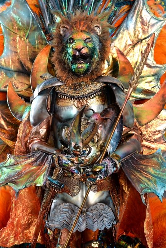 Mauricio Pina carnaval 2016 final Estacio de Sá 03(1)