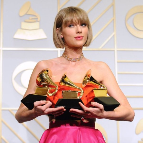 taylor swift grammy 2016 2 final