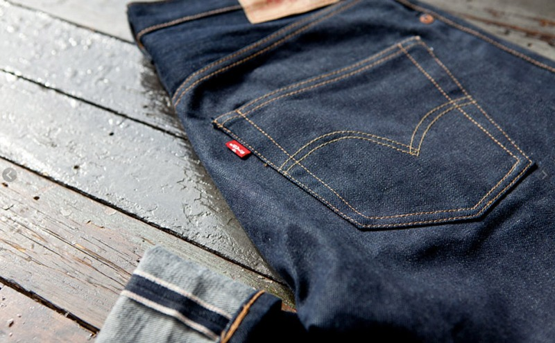Casa Levi's levis-501-selvedge-xl final