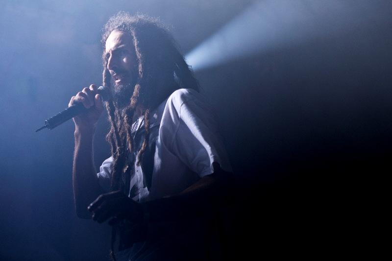 Verão Reggae Festival DanielProfeta_Z7O0656