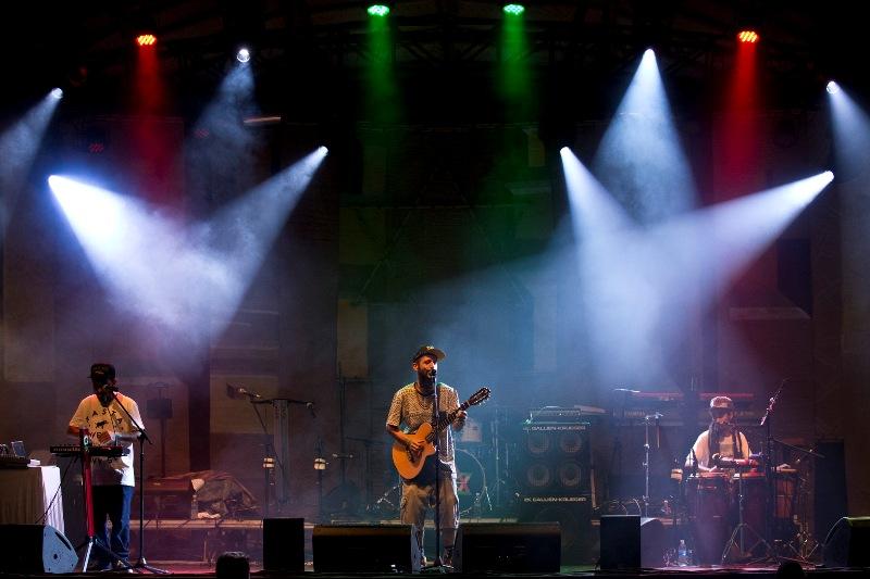 Verão Reggae Festival DubAtaque_Z7O0672