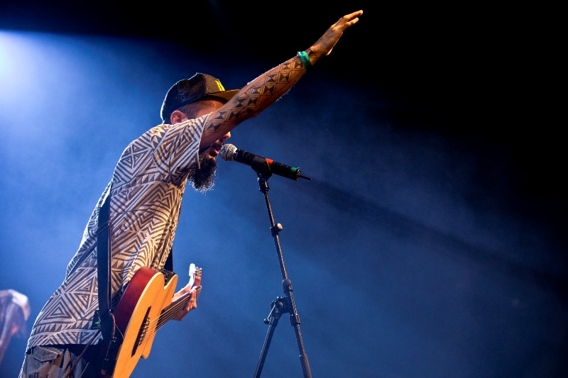 Verão Reggae Festival DubAtaque_Z7O0682