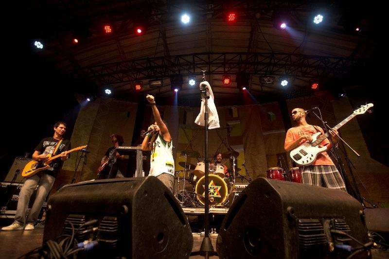 Verão Reggae Festival PontodeEquilibrioFotViniciusPereira_Z7O0787(1)