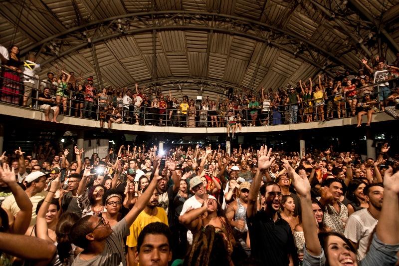 Verão Reggae Festival PontodeEquilibrioFotViniciusPereira_Z7O0854