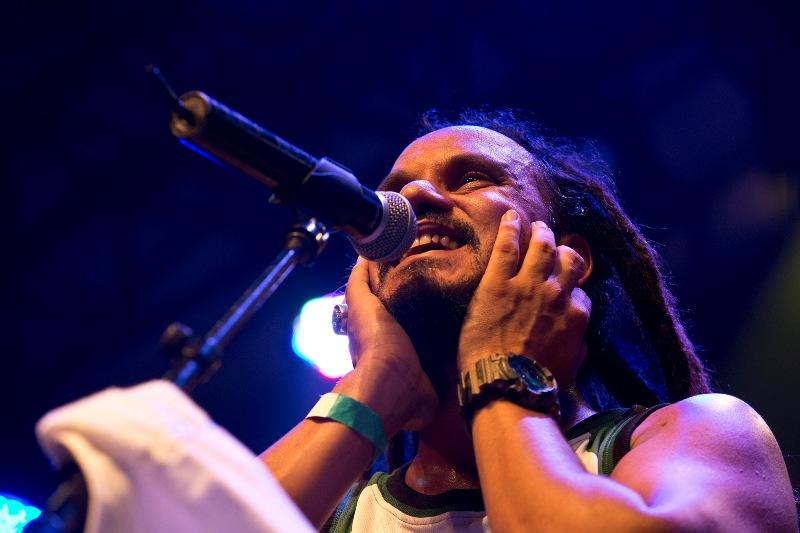 Verão Reggae Festival PontodeEquilibrioFotViniciusPereira_Z7O0857