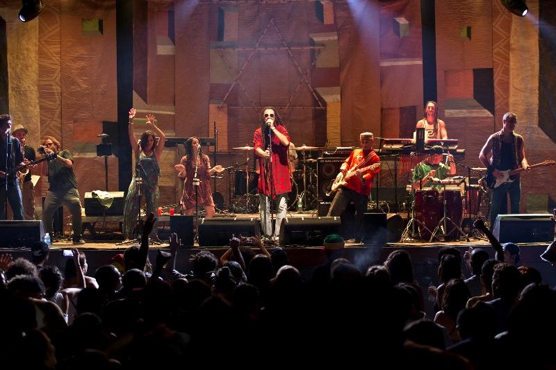 Verão Reggae Festival nonpalideceFotViniciusP_Z7O0718