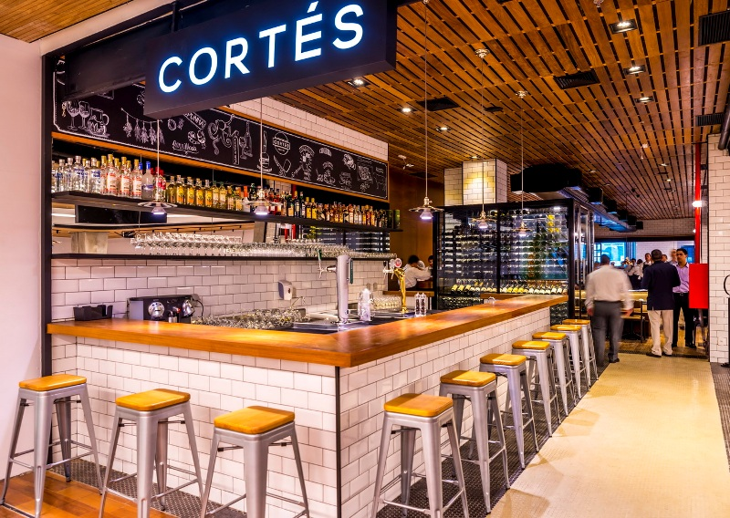 prazeres da carne final Cortés_Ambiente_Crédito Filico (4)