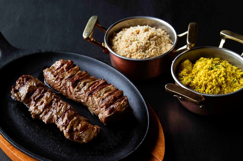 prazeres da carne final Cortés_Vacío do Dianteiro_Credito Marcelo Ferreira