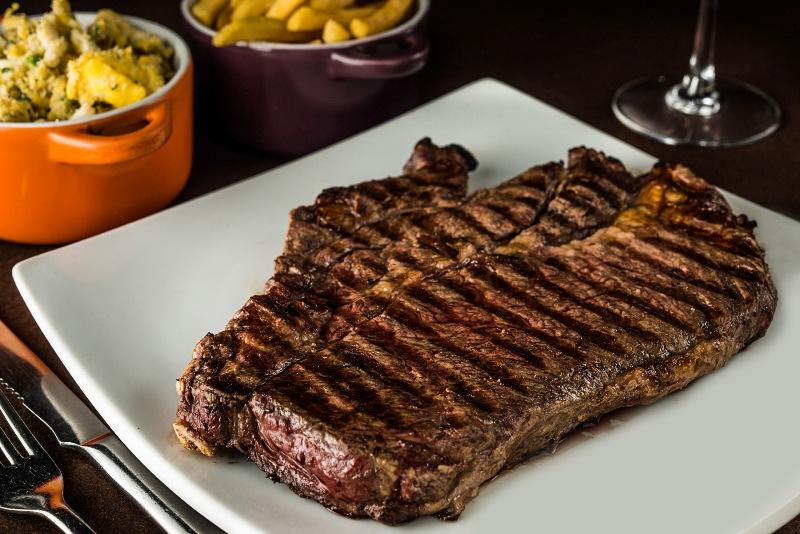 prazeres da carne final Garden_Ancho_Cardápio Especial de Carnes_Foto de Tomas Rangel