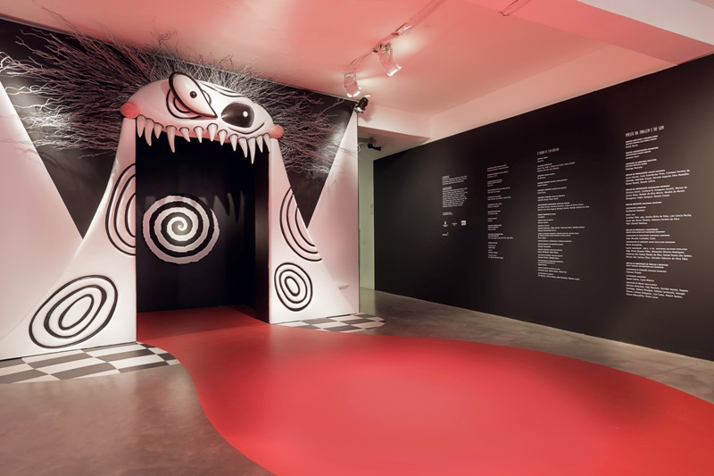 expo Tim Burton 0_Entrada_Cr+®ditos Let+¡cia Godoy-MIS final