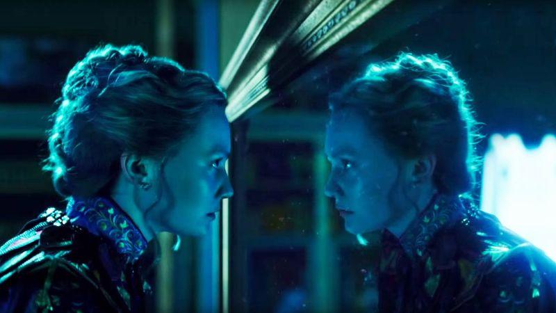 alice através do espelho 20 final