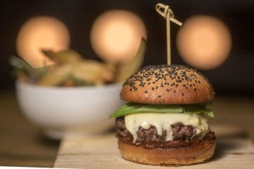 Clubhouse Rio_ClubHouse Burger_FotoDanielRamalho03(1)