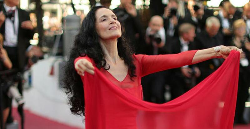 Aquarius Sonia Braga 15 final