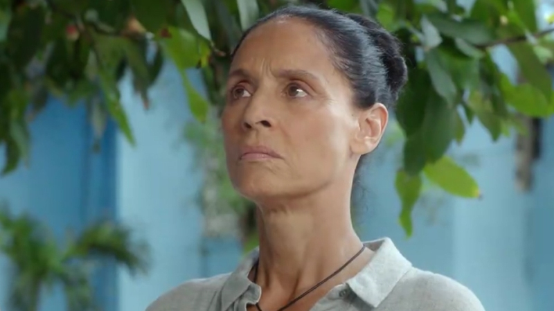 Aquarius Sonia Braga 16 final