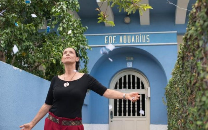 Aquarius Sonia Braga 2 final
