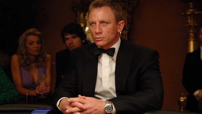 james_bond_casino_royal_Large_1600x900 omega watches final