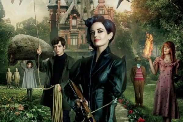 miss-peregrines-home-for-peculiar-children-24-final