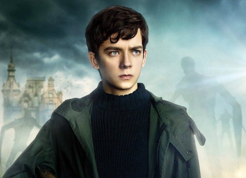 miss-peregrines-home-for-peculiar-children-asa-butterfield-final