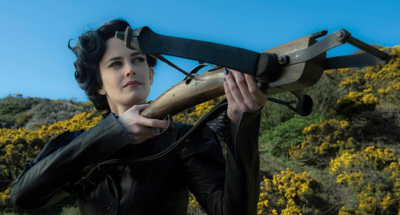 miss-peregrines-home-for-peculiar-children-eva-green-final