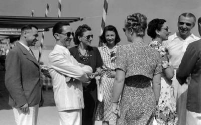 moda nazista Magda Goebbels 2 final