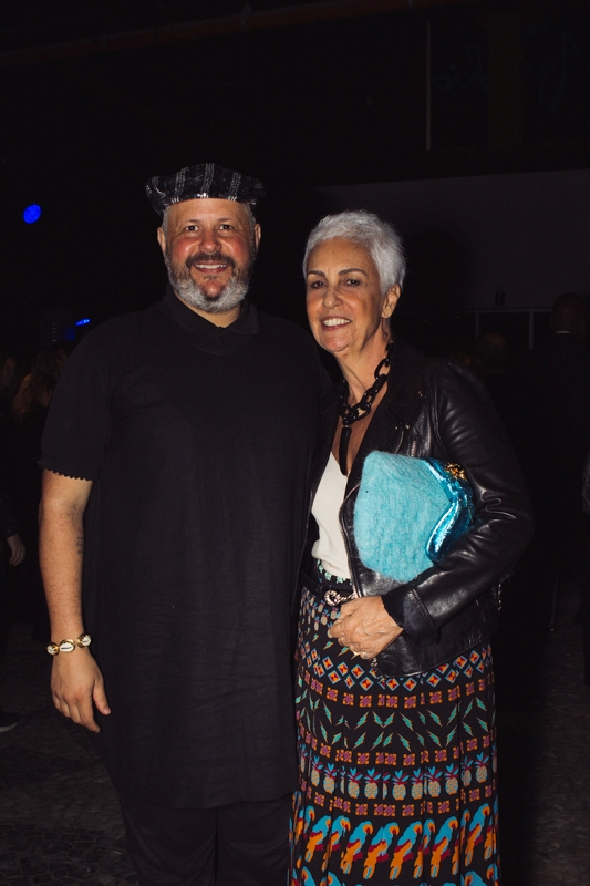 elle-fashion-preview-foto-thiago-bruno-wiled-silveira-e-lala-guimaraes-final