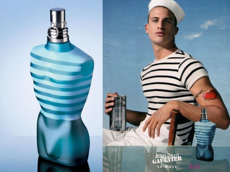 le-male-jean-paul-gaultier-final