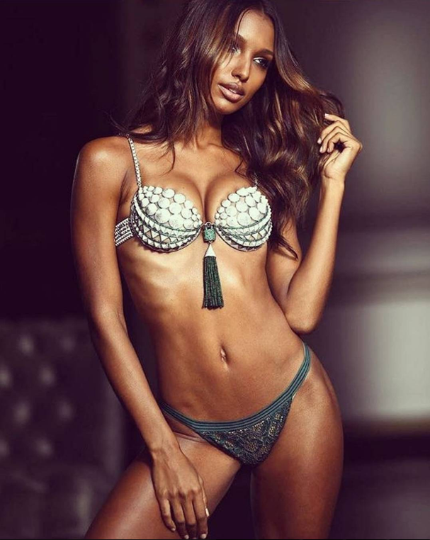 jasmine-tookes-foto-reproducao-instagram