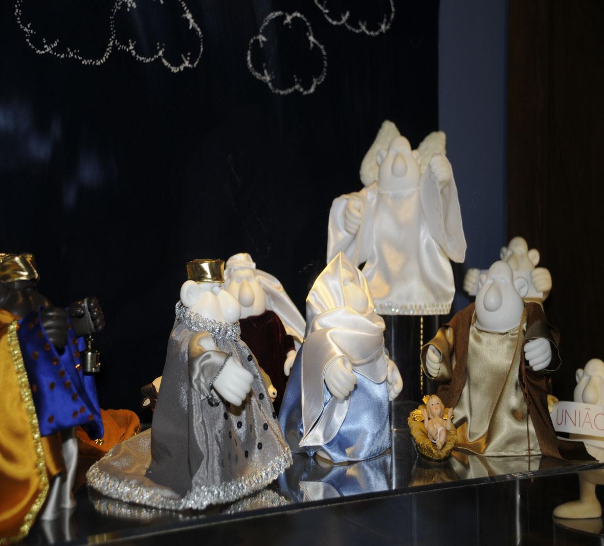 presepios-museu-de-arte-sacra-sp-2016-familia-quinteiro-2016