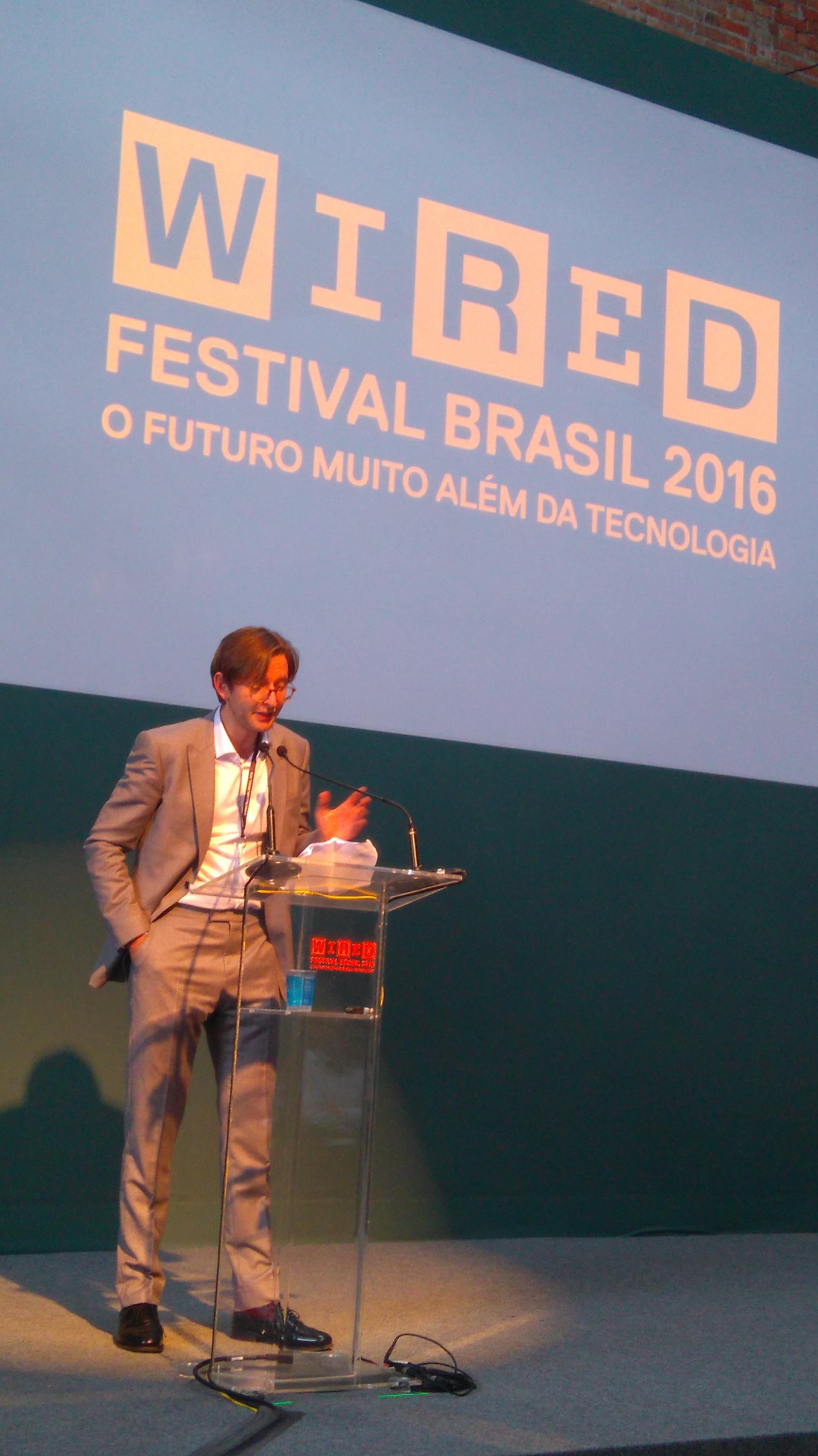 festival-wired-2016-foto-flavio-di-cola-tom-upchurch