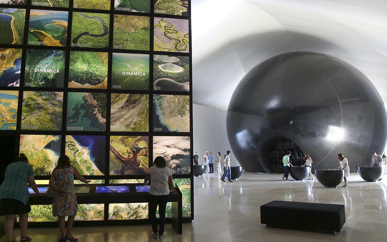 festival-wired-museu-do-amanha-exppri_1280x800_mda-bernardlessa