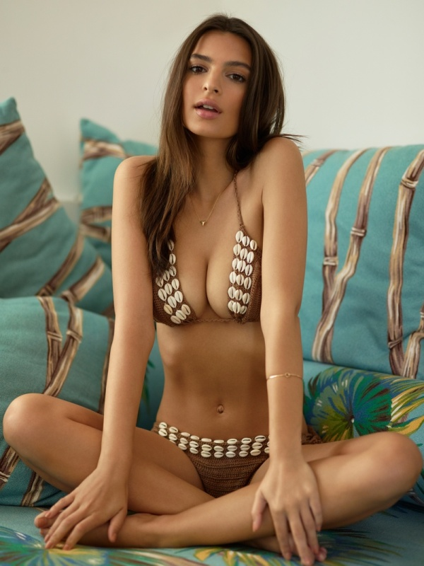 miss-italia-2016-emily-ratajkowski-revolve-summer-ads02-final