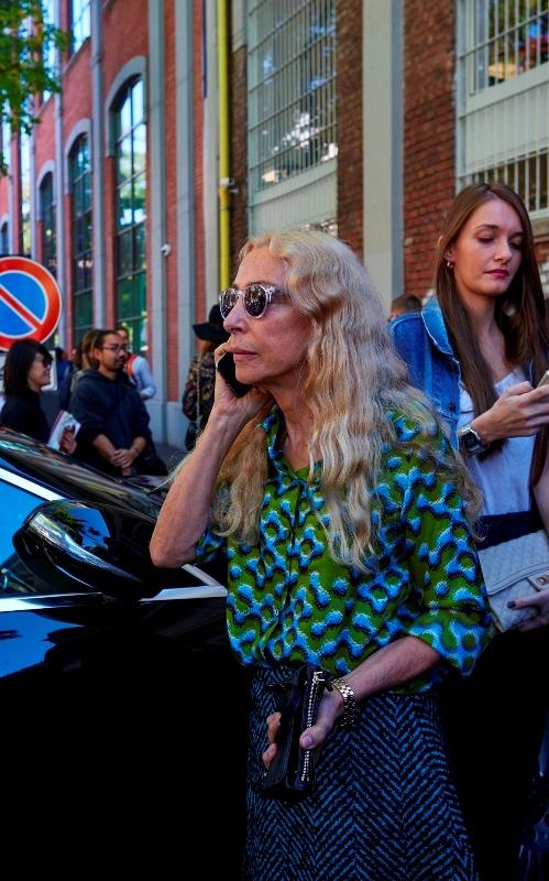 semana-de-moda-de-milao-2016-franca-sozzani-vogue-italia1-final