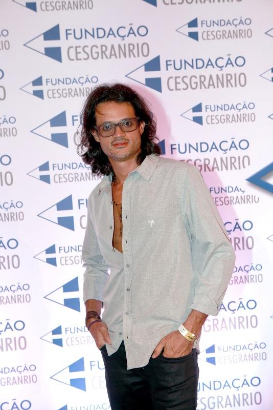 4ª edição Prêmio Cesgranrio de Teatro 2017 ÁLAMO FACÓ IMG_8703 final