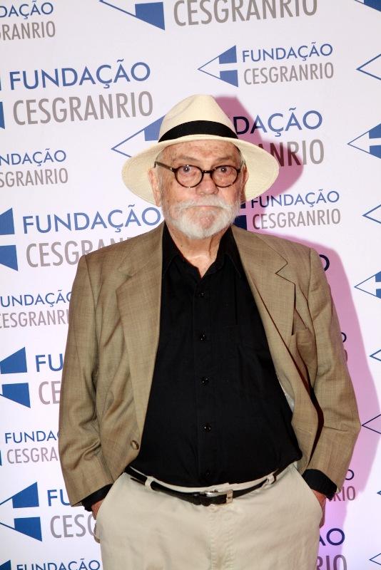 4ª edição Prêmio Cesgranrio de Teatro 2017 ANTONIO PEDRO IMG_8360 final