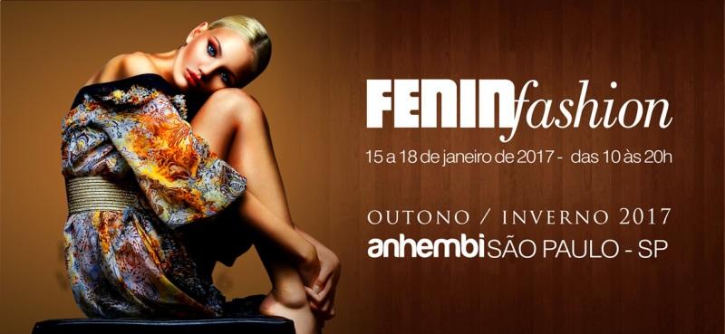 Fenin Fashion jan2017 BANNER1 -Fenin-SÃO-PAULO-janeiro-2017-1170-x-540 final