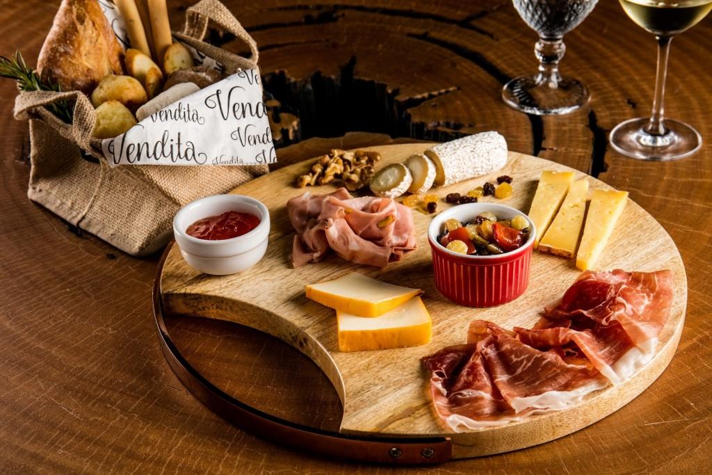 Vendita Wine & Food_Tábua Vendita_Credito Tomas Rangel