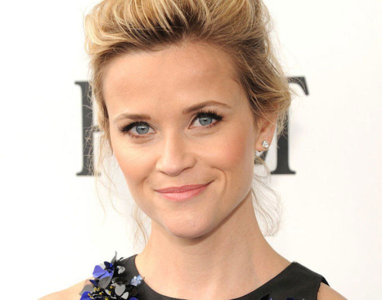 Reese Witherspoon 2 final
