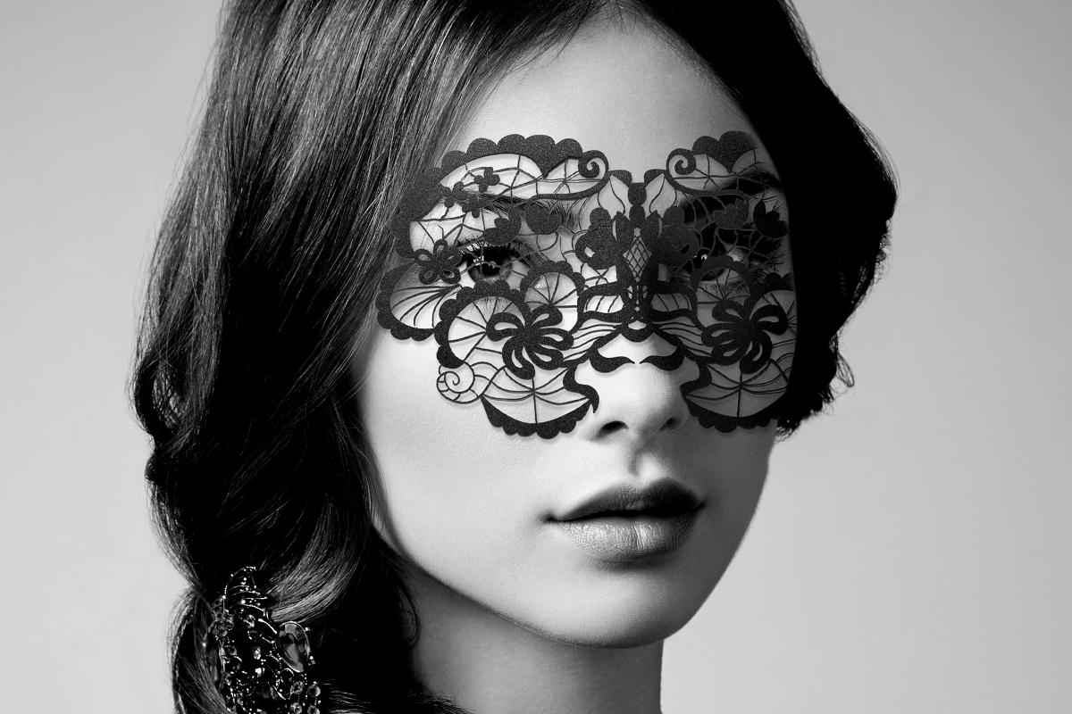 Sacanagem de butique para deixar Christian Grey no chinelo  Loungerie  comemora o prazer feminino com Fetiche Noir – Ás na Manga 1a57faac1b0